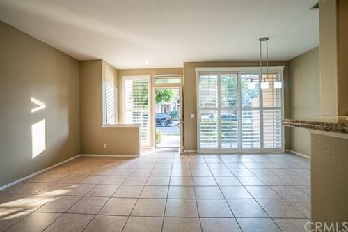 Photo of 7953 E Monte Carlo Avenue, Anaheim Hills, CA 92808 (MLS # PW20218502)