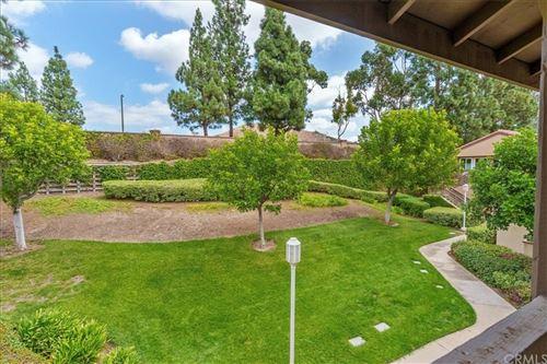 Photo of 151 S Cross Creek Road #K, Orange, CA 92869 (MLS # PW21218502)
