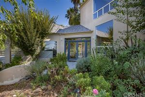 Photo of 4350 Hillview Drive, Malibu, CA 90265 (MLS # SR19238502)