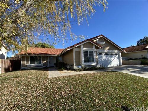 Photo of 45610 Masters Drive, Temecula, CA 92592 (MLS # SW21011502)