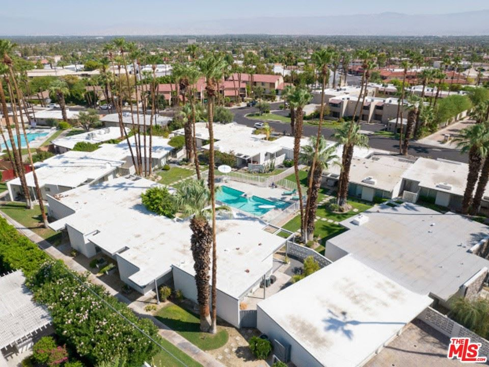 73216 Shadow Mountain Drive, Palm Desert, CA 92260 - MLS#: 21767502