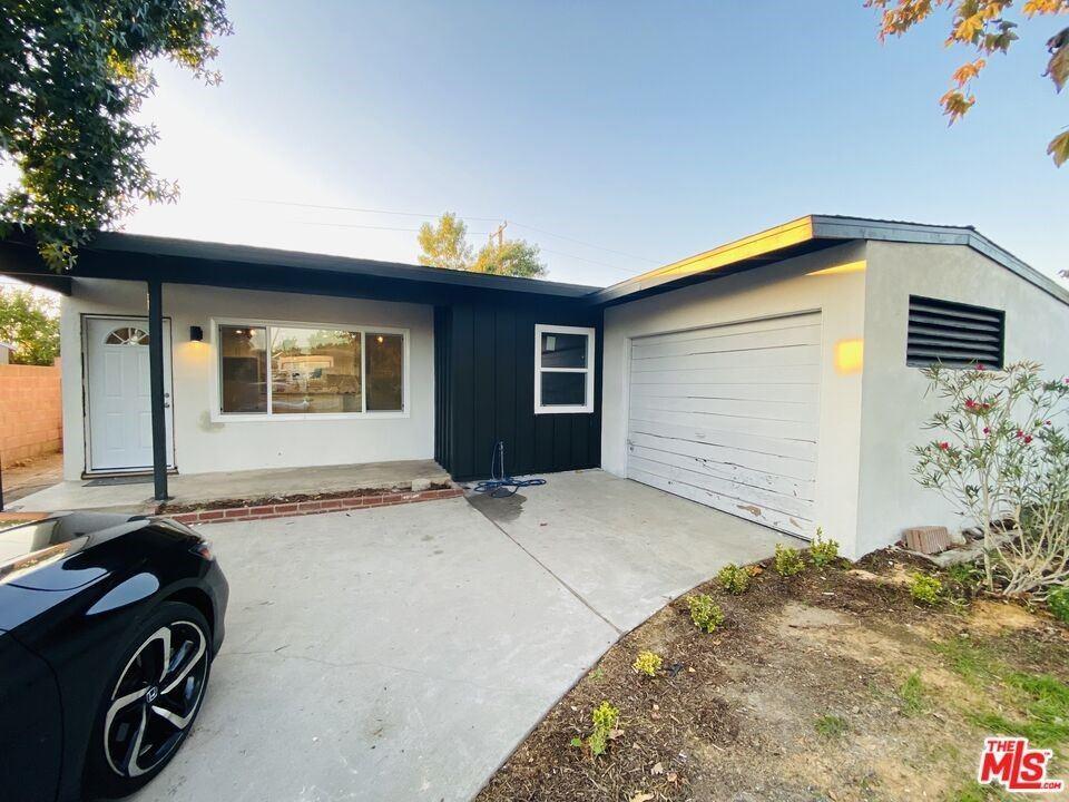 2065 Starhaven Street, Duarte, CA 91010 - MLS#: 21774502