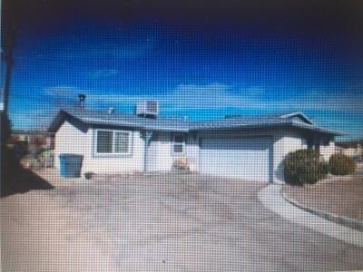 300 Beverly Avenue, Barstow, CA 92311 - MLS#: 534502