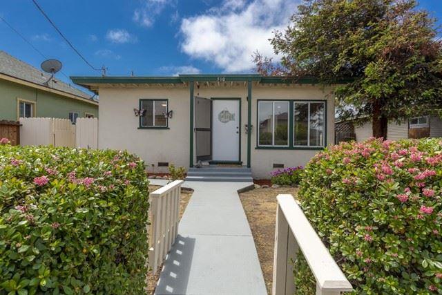 510 Francis Avenue, Seaside, CA 93955 - #: ML81847502