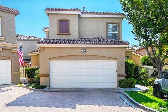 Photo of 22 Calle De Las Sonatas, Rancho Santa Margarita, CA 92688 (MLS # OC20166502)