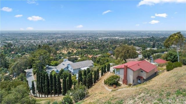 1863 Le Flore Drive, La Habra Heights, CA 90631 - MLS#: PW20089502