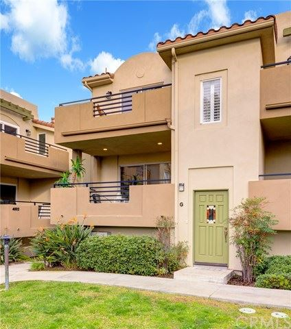 4003 W 165th Street #G, Lawndale, CA 90260 - MLS#: SB21007502
