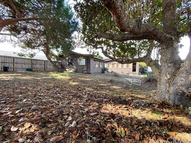 2005 10th Street, Los Osos, CA 93402 - #: SP20243502