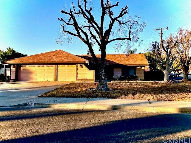 1104 W James Street, Rialto, CA 92376 - MLS#: SR20258502