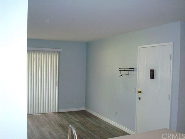 26200 Redlands Boulevard #42, Loma Linda, CA 92354 - MLS#: TR21116502