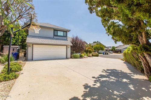 Photo of 2937 Tyler Court, Simi Valley, CA 93063 (MLS # 220008503)