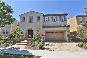 Photo of 12 Starflower, Lake Forest, CA 92630 (MLS # AR19207503)