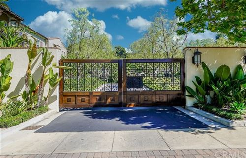 Photo of 851 Terrace E Lane #2, Diamond Bar, CA 91765 (MLS # CV20156503)