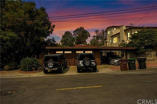 Photo of 128 Trafalgar Lane, San Clemente, CA 92672 (MLS # OC20193503)