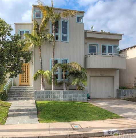 Photo of 513 Beirut, Pacific Palisades, CA 90272 (MLS # PW20227503)