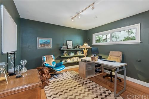Tiny photo for 4954 Topanga Canyon Boulevard, Woodland Hills, CA 91364 (MLS # SR21036503)