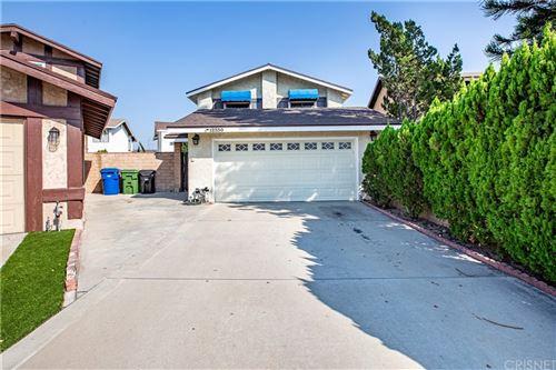 Photo of 12330 Doran Place, North Hollywood, CA 91605 (MLS # SR21200503)