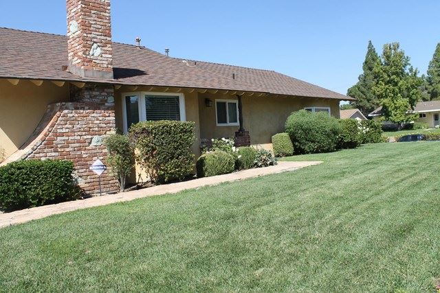 Photo of 3297 Lanier Place, Thousand Oaks, CA 91360 (MLS # 220010503)
