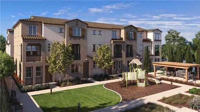 257 N Magnolia #1, Anaheim, CA 92801 - MLS#: OC21113503