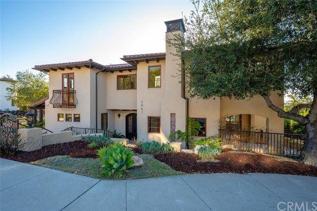 2061 Fixlini Street, San Luis Obispo, CA 93401 - #: SP20253503