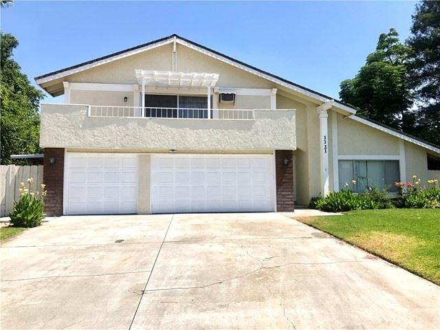 1321 Nettleton Court, Riverside, CA 92506 - MLS#: TR21150503