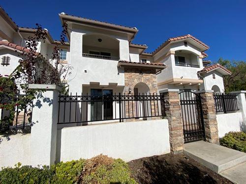 Photo of 1166 Vista Canyon Lane, Newbury Park, CA 91320 (MLS # 221002504)