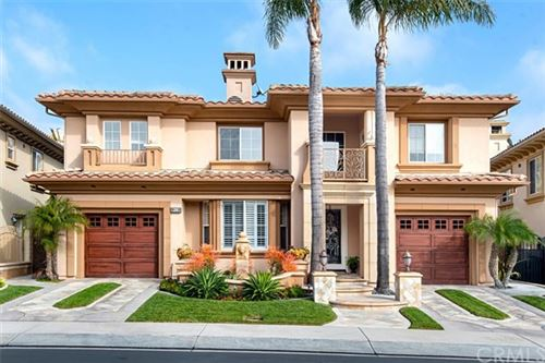 Photo of 26 Vista Sole Street, Dana Point, CA 92629 (MLS # LG20015504)