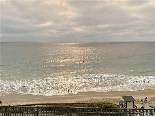 Tiny photo for 23882 Coral Bay, Dana Point, CA 92629 (MLS # LG20186504)