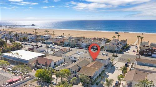 Photo of 521 W Bay Avenue, Newport Beach, CA 92661 (MLS # NP20050504)