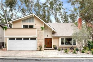Photo of 24691 Shadowfax Drive, Lake Forest, CA 92630 (MLS # OC19141504)
