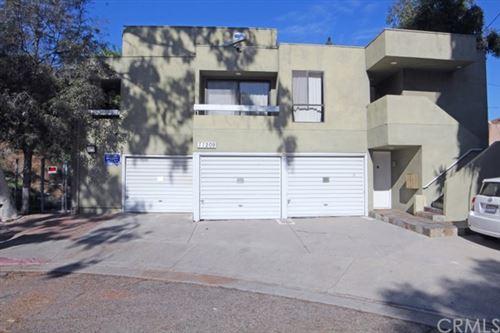 Photo of 11209 Sardis Avenue, Los Angeles, CA 90064 (MLS # PW20244504)