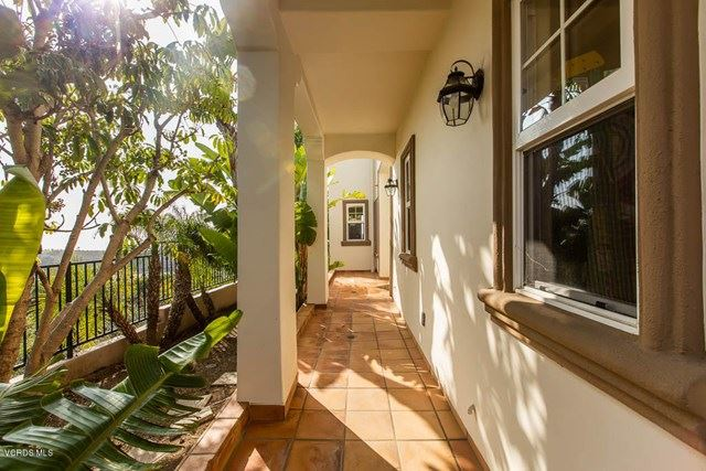 Photo of 6416 Lunita Road, Malibu, CA 90265 (MLS # 220005504)