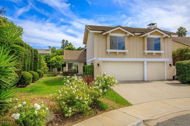 Photo of 3904 Calle Loma Vista, Newbury Park, CA 91320 (MLS # 220006504)