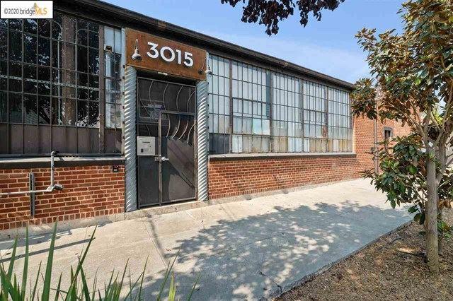 3015 Myrtle St #13, Oakland, CA 94608 - MLS#: 40924504