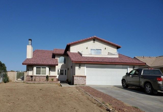 13391 Driftwood Drive, Victorville, CA 92395 - #: 528504