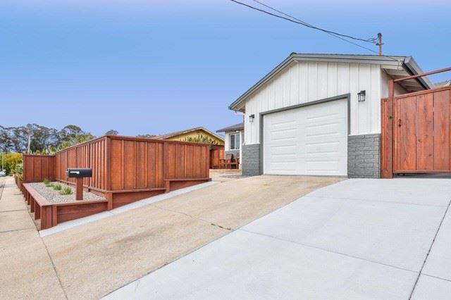 1872 Nadina Street, Seaside, CA 93955 - #: ML81847504