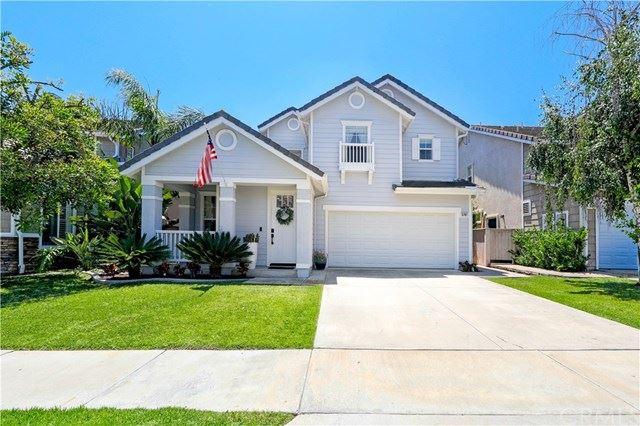 5747 Calle Polvorosa, San Clemente, CA 92673 - MLS#: OC20107504