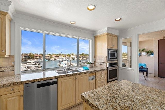 4165 Warner Avenue #204, Huntington Beach, CA 92649 - MLS#: OC21049504