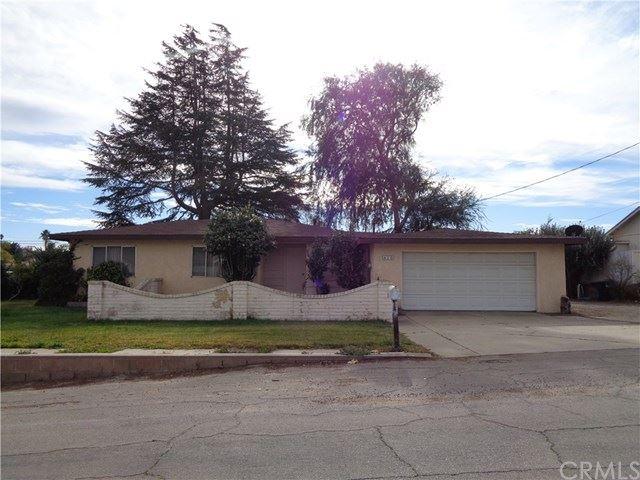 610 Miles Avenue, Santa Maria, CA 93455 - MLS#: PW20262504
