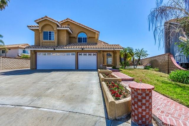 27658 LONESTAR Place, Castaic, CA 91384 - MLS#: SR21103504
