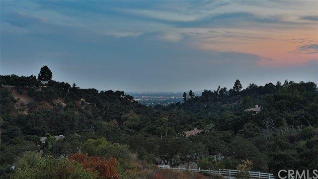 Photo of 23 Woodlyn Lane, Bradbury, CA 91008 (MLS # WS20174504)