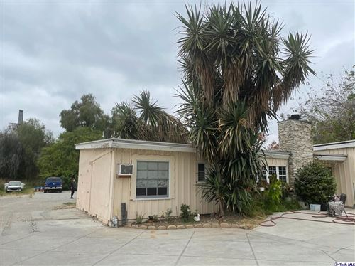 Tiny photo for 8561 Orion Avenue, North Hills, CA 91343 (MLS # 320007505)