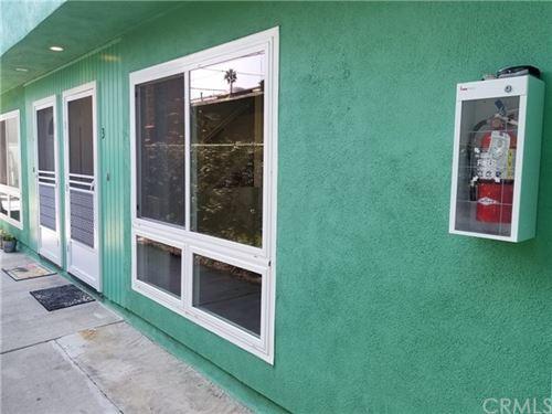 Photo of 115 AVENIDA DEL REPOSO #3, San Clemente, CA 92672 (MLS # OC20195505)