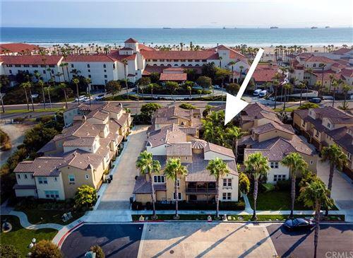 Photo of 21395 Vera Circle, Huntington Beach, CA 92648 (MLS # OC21191505)