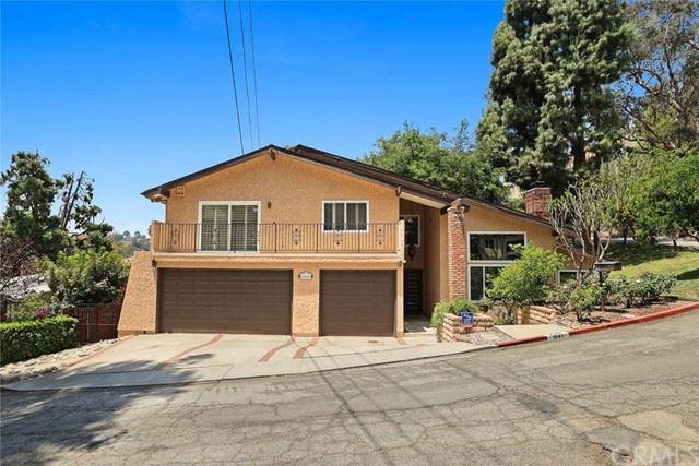 1541 Indiana Avenue, South Pasadena, CA 91030 - MLS#: AR21117505