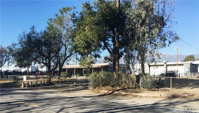 14310 Santa Ana Avenue, Fontana, CA 92337 - MLS#: CV20098505
