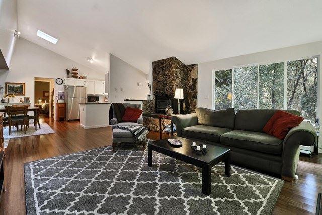 Photo of 903 Redwood Drive, Aptos, CA 95003 (MLS # ML81798505)