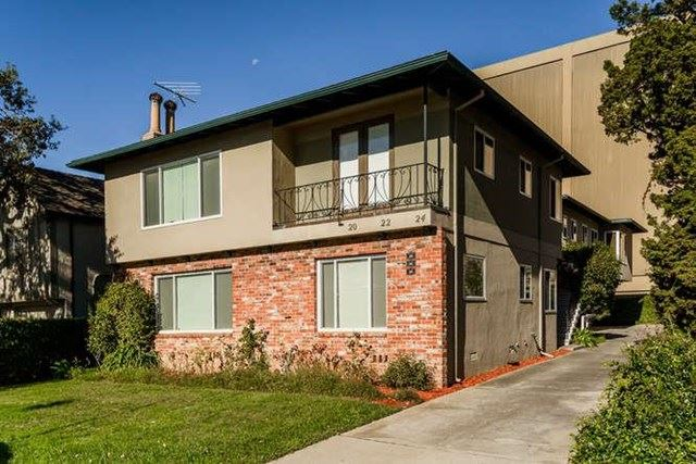 24 5th Avenue, San Mateo, CA 94402 - #: ML81807505