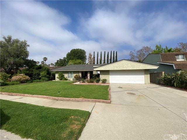 12935 Winthrop Avenue, Granada Hills, CA 91344 - MLS#: OC21105505