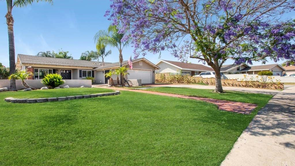 22721 Jubilo Place, Lake Forest, CA 92630 - MLS#: OC21136505
